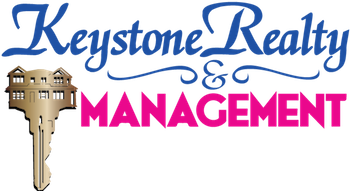 Keystone Realty & Management Logo